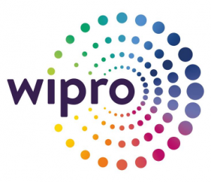 Wipro BPO Philippines Ltd., Inc.